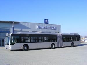 DSCF6646