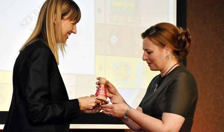 A Mercedes-Benz Gyár Kosárlabda Akadémia ünnepi fogadást adott a Sheratonban