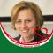 Online társadalmi összefogásra buzdít Kecskemét polgármestere